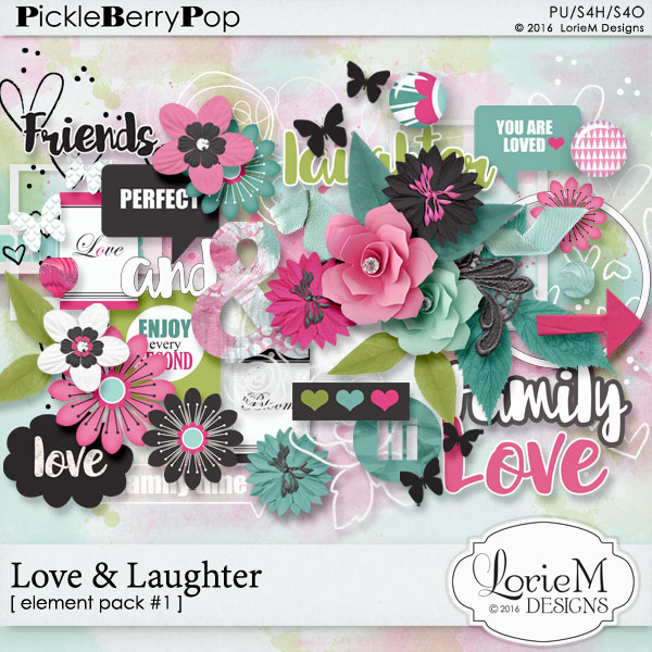 http://www.pickleberrypop.com/shop/product.php?productid=44156