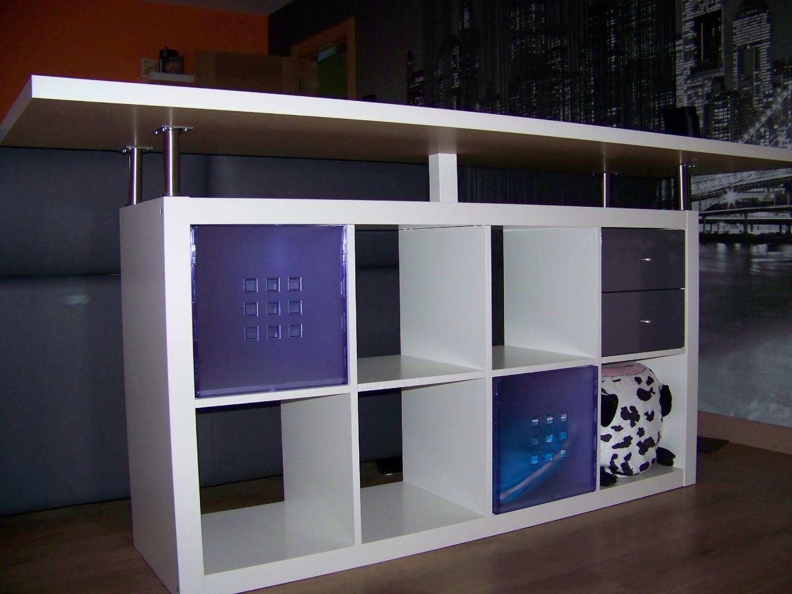 dormitorio muebles modernos barra cocina ikea. Black Bedroom Furniture Sets. Home Design Ideas