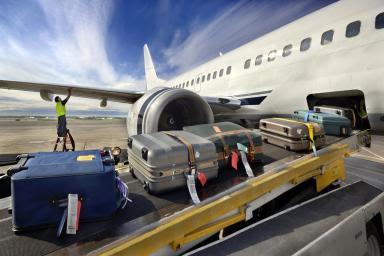 luggage-flight