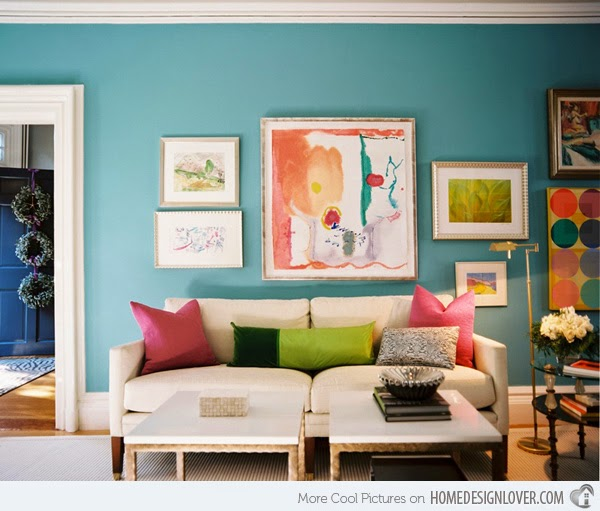 interior painters ann arbor