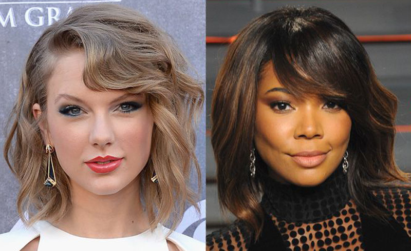 11 Shag Hairstyles That'll Inspire Your Next Throwback Look