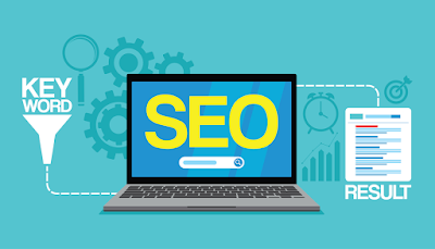 SEO Approaches As The Ads Of The Site