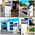 CACHOEIRA: Lavatórios são instalados em pontos estratégicos da cidade