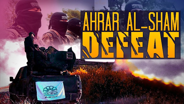 syrian-war-report-jan-10-2019-al-qaeda-defeats-another-turkish-backed-opposition-group