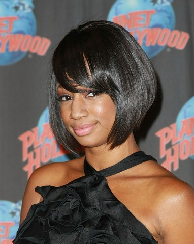 Bob Hairstyles for 2011