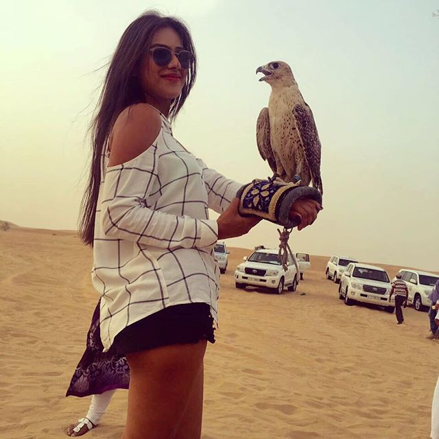 Nia Sharma Is The Third Sexiest Woman In Asia, Lets Find Out Why  - Bollywood Reporter-5183