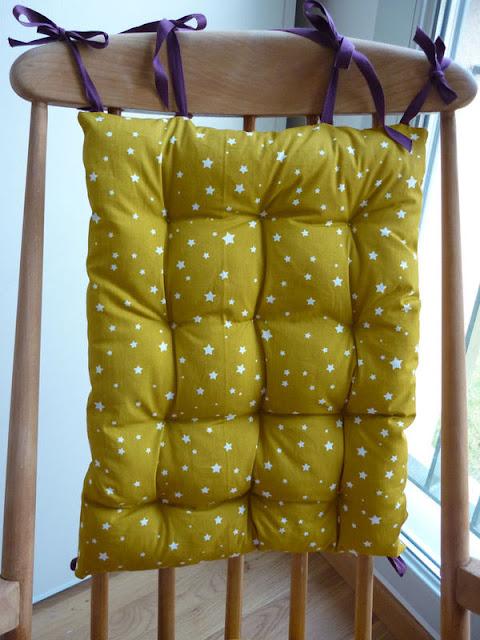 Almofada-para-cadeira-de-balanço