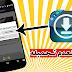 تطبيق SuperFIW Downloader لتحميل الفيديوهات والصور التي شاركها أصدقائك على تطبيقات instgram,Whatsapp,facebook