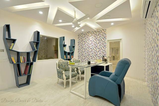 Interior Designer India
