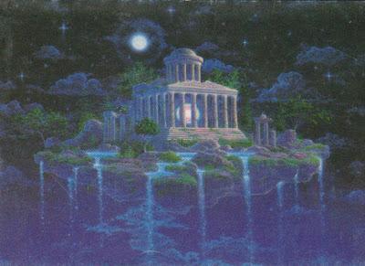 Eκτυφλωτικό φως φοβίσε τους Σπαρτιάτες που ήθελαν να καταλάβουν τον Πειραιά
