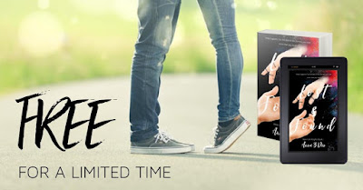Lost & Found by Anna B. Doe is #free for a limited time only!