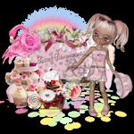 http://2.bp.blogspot.com/-Vs2mP35bYcE/VZ4fSIGXcZI/AAAAAAAAIk8/HeIqyHY_u6M/s1600/sweetsummeraurelieemorockon.png