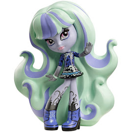 MH Vinyl Doll Figures Wave 2 Twyla Vinyl Figure