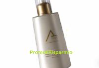 Logo Vinci gratis Bio Siero Intensivo Drenante Riducente di Abano Terme Cosmetics