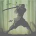 لعبة hacked shadow fight 2 النسخة المدفوعة مجانا مهكرة