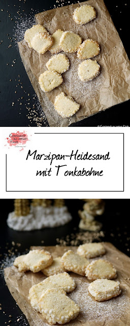 http://www.experimenteausmeinerkueche.de/2015/12/marzipan-heidesand-mit-tonkabohne.html