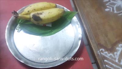 Saraswathi-Pooja-decoration-1aj.png