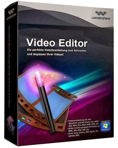 movavi video editor full version with crack