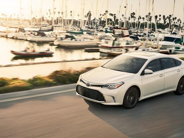 Toyota-Of-Palo-Alto-used-cars