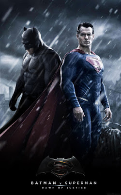 Batman v Superman: Dawn of Justice (2016) watch hindi dubbed full movie online