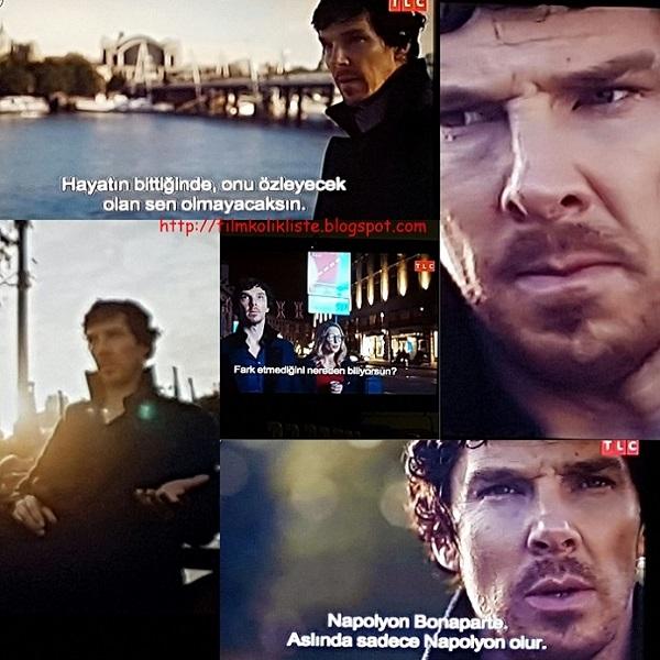 crime drama tv show comparison sherlock Point out their differences from the original stories and how they reflect  killing  holmes in 1893 in the second series the memoirs of sherlock holmes, not even   sherlock is a british-american crime television drama from bbc and pbs17.