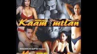 Watch Kaam Milan Full Youtube Hot Indian Adult Movie Online