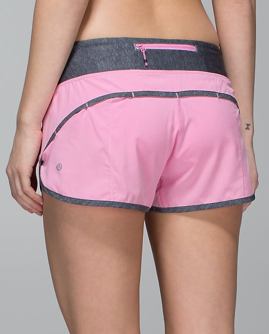 lululemon vintage pink speed