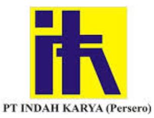 Lowongan Kerja di BUMN PT Indah Karya. April 2017