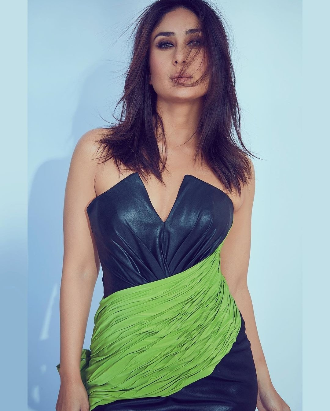 Kareena Kapoor Khan Latest Photoshoot
