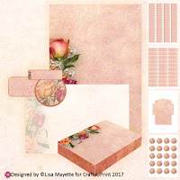 https://www.craftsuprint.com/card-making/kits/stationery-sets/rose-bouquet-a6-stationery-kit.cfm