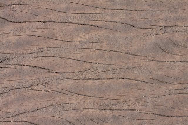 Wood Deck Texture 4752x3168