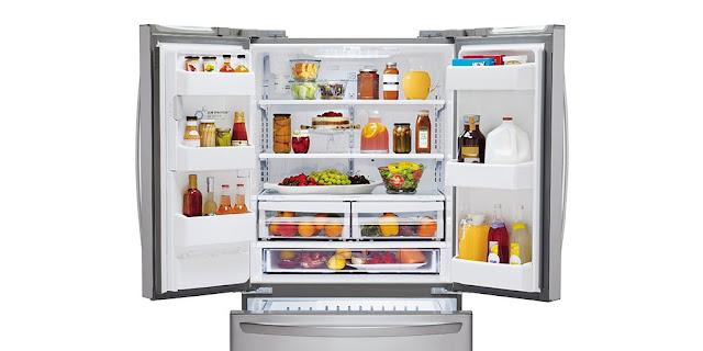 how-to-care-your-refrigerator