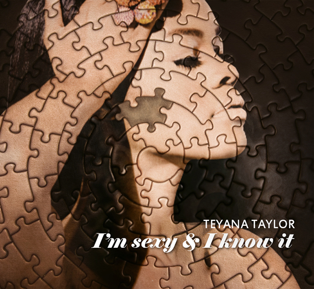 efecto_puzzle_photoshop_teyana_taylor_by_saltaalavista_blog