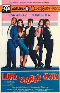 Download Lupa Aturan Main (1990) WEB-DL Full Movie