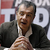 Παραλήρημα Θεοδωράκη υπέρ των «Πρεσπών»: «Αν δεν προχωρούσαμε σε συμφωνία θα χάναμε τα πάντα» – H «Μακεδονία» όμως καλά κρατεί
