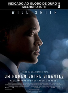 Frases Do Filme Um Homem Entre Gigantes Frases De Filmes