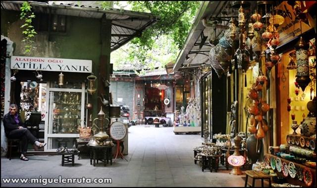 Gran-Bazar-Estambul_4