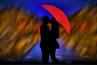 Dia yaitu cinta sejatiku meski banyak yang ingin mengambil daerah dihati ini Dia Adalah Cinta Sejatiku
