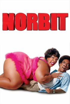 Norbit: Uma Comédia de Peso Torrent - BluRay 720p/1080p Dual Áudio