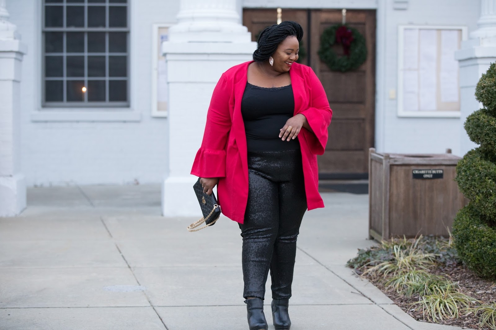 Lane Bryant Plus Size Clothes