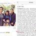 Falcis' brother is 'finance guru' of Kris Aquino