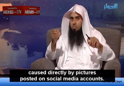 Scientific Islam - This is Priceless Sad2