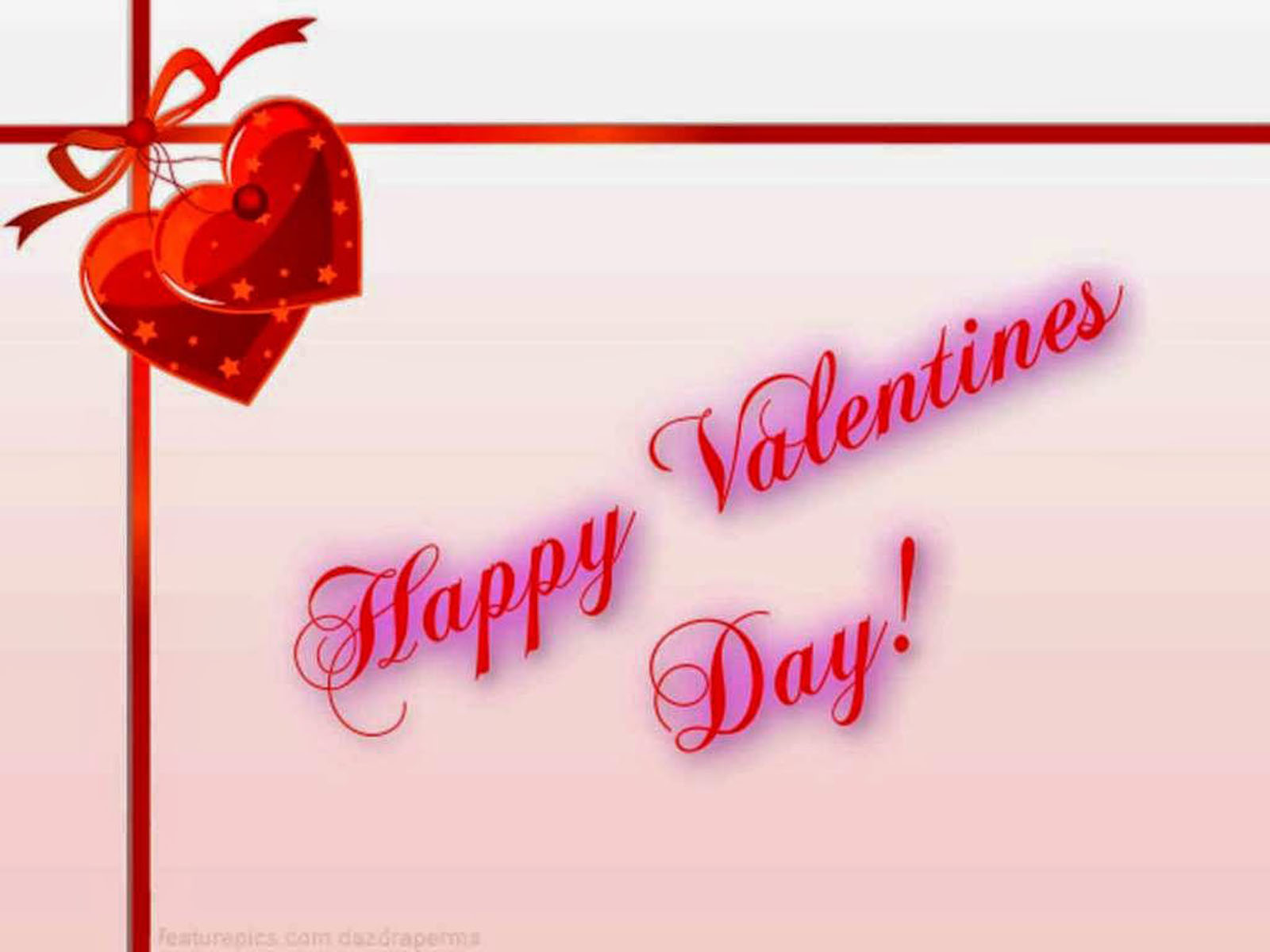 Top 15 Valentineu002639;s Day 2016 HD Wallpapers Collection Download Free  MadeGems