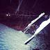 Έπεσαν τα πρώτα χιόνια στα Χανιά - ΒΙΝΤΕΟ