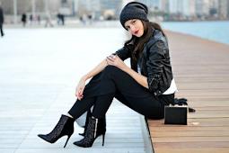 Smart Clothing Tipps Jede Frau Wird Zu Schätzen