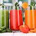 Conheça o suco que ajuda emagrecer até 8 kg e seca a barriga