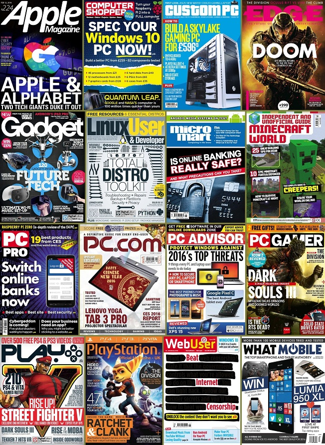 Download Camfrog Pro Untuk Pc Magazine