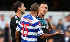 Terkini Qpr Vs Chelsea Di Piala Fa