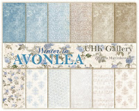 http://uhkgallery.pl/index.php?p673,winter-in-avonlea-zestaw-papierow-papers-set