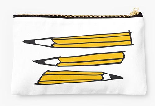 http://www.redbubble.com/fr/people/pimentopress/works/22312242-hb-pencils?asc=u&ref=recent-owner